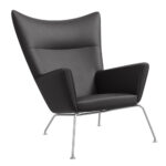 Wing_chair_0001